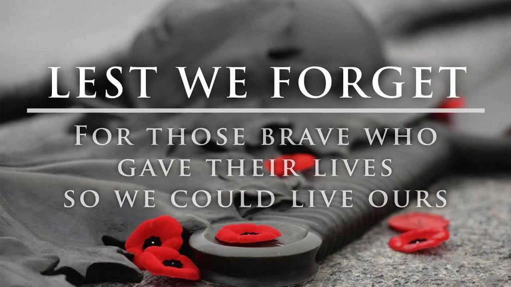 lest we forget - reduced.jpg