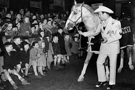 Roy-Rogers-in- Glasgow -1954.jpg